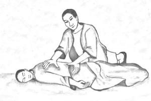 shiatsu-massage-japonais